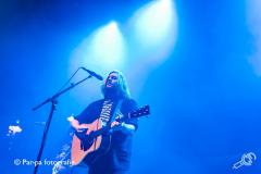 Andy-Burrows-TivoliVredenburg-03-12-2018-Par-pa-fotografie_002