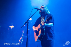 Andy-Burrows-TivoliVredenburg-03-12-2018-Par-pa-fotografie_003