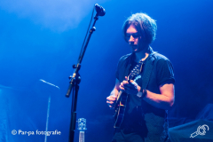 Andy-Burrows-TivoliVredenburg-03-12-2018-Par-pa-fotografie_004