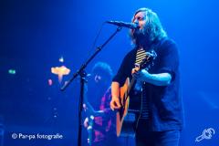 Andy-Burrows-TivoliVredenburg-03-12-2018-Par-pa-fotografie_006