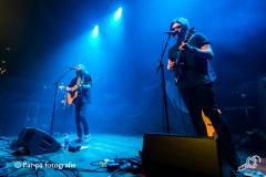 Andy-Burrows-TivoliVredenburg-03-12-2018-Par-pa-fotografie_008