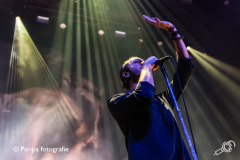 Editors-TivoliVredenburg-03-12-2018-Par-pa-fotografie_007