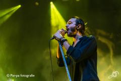 Editors-TivoliVredenburg-03-12-2018-Par-pa-fotografie_008