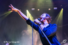 Editors-TivoliVredenburg-03-12-2018-Par-pa-fotografie_010