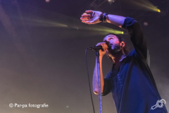 Editors-TivoliVredenburg-03-12-2018-Par-pa-fotografie_011