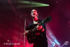 Editors-TivoliVredenburg-03-12-2018-Par-pa-fotografie_016