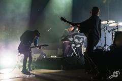 Editors-TivoliVredenburg-03-12-2018-Par-pa-fotografie_019