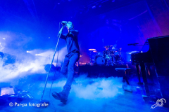 Editors-TivoliVredenburg-03-12-2018-Par-pa-fotografie_024
