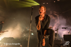 Editors-TivoliVredenburg-03-12-2018-Par-pa-fotografie_027