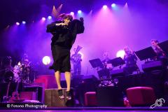 Ellen-ten_Damme--Carre-2018-fotono_012