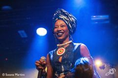 Fatoumata-Diawara-THT-2018-Susana-Martins_001