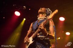 Fatoumata-Diawara-THT-2018-Susana-Martins_003