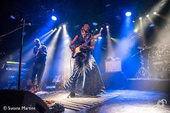 Fatoumata-Diawara-THT-2018-Susana-Martins_011