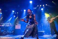 Fatoumata-Diawara-THT-2018-Susana-Martins_014