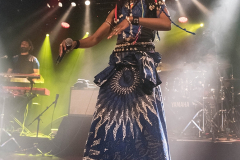 Fatoumata-Diawara-THT-2018-Susana-Martins_017