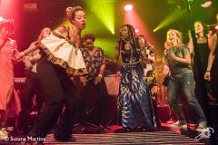 Fatoumata-Diawara-THT-2018-Susana-Martins_019