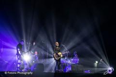 Fink-AFAS-Live-21-09-2019-Fotono_002