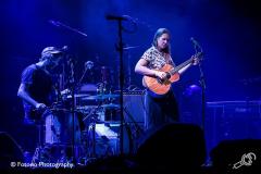 Sophie-Hunger-AFAS-Live-21-09-2019-Fotono_001