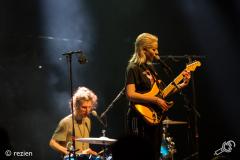 Du-Blonde-Oosterpoort-21-06-2019-rezien-13