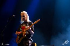 Du-Blonde-Oosterpoort-21-06-2019-rezien-7