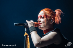 Garbage-TivoliVredenburg-20182309-Par-pa-fotografie_9011-1CM