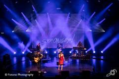 Gare-Du-Nord-podium-victorie-2018-fotono_021