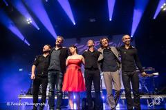 Gare-Du-Nord-podium-victorie-2018-fotono_035