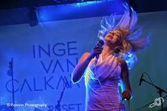 Inge-van-Calkar-podium-victorie-2018-fotono_007