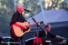 Graham-Nash-Live-At-Amsterdamse-Bos-2018-Fotono_002