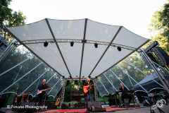 Graham-Nash-Live-At-Amsterdamse-Bos-2018-Fotono_003