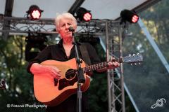 Graham-Nash-Live-At-Amsterdamse-Bos-2018-Fotono_004