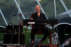 Graham-Nash-Live-At-Amsterdamse-Bos-2018-Fotono_005
