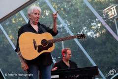 Graham-Nash-Live-At-Amsterdamse-Bos-2018-Fotono_006