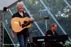 Graham-Nash-Live-At-Amsterdamse-Bos-2018-Fotono_007