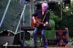 Graham-Nash-Live-At-Amsterdamse-Bos-2018-Fotono_009