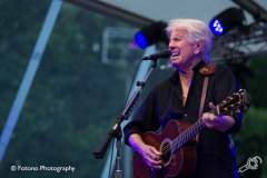 Graham-Nash-Live-At-Amsterdamse-Bos-2018-Fotono_010