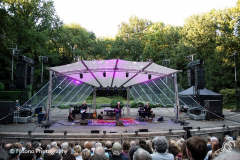 Graham-Nash-Live-At-Amsterdamse-Bos-2018-Fotono_011