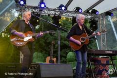 Graham-Nash-Live-At-Amsterdamse-Bos-2018-Fotono_012