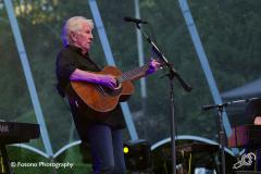 Graham-Nash-Live-At-Amsterdamse-Bos-2018-Fotono_013