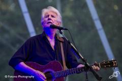 Graham-Nash-Live-At-Amsterdamse-Bos-2018-Fotono_014