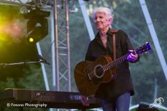 Graham-Nash-Live-At-Amsterdamse-Bos-2018-Fotono_016