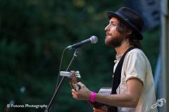 Sean-Christopher--Live-At-Amsterdamse-Bos-2018-Fotono_001