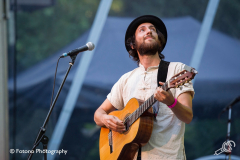 Sean-Christopher--Live-At-Amsterdamse-Bos-2018-Fotono_002