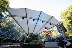 Sean-Christopher--Live-At-Amsterdamse-Bos-2018-Fotono_003