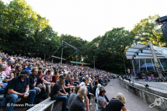 Sean-Christopher--Live-At-Amsterdamse-Bos-2018-Fotono_004