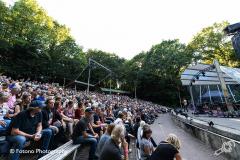 Sean-Christopher--Live-At-Amsterdamse-Bos-2018-Fotono_004