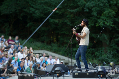 Sean-Christopher--Live-At-Amsterdamse-Bos-2018-Fotono_005