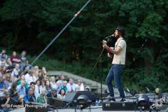 Sean-Christopher--Live-At-Amsterdamse-Bos-2018-Fotono_005