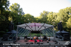 Sean-Christopher--Live-At-Amsterdamse-Bos-2018-Fotono_006