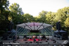 Sean-Christopher--Live-At-Amsterdamse-Bos-2018-Fotono_006
